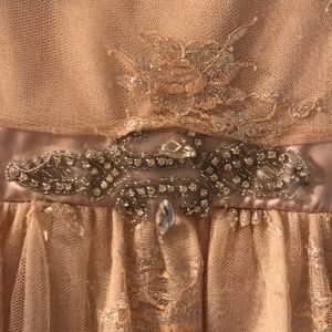 Rare Editions Dresses - Beautiful dress up special occasions